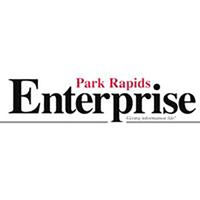 Park Rapids Enterprise