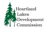 Hubbard County Economic Development