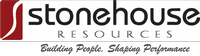 Stonehouse Resources