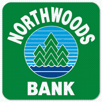Northwoods Bank of MN