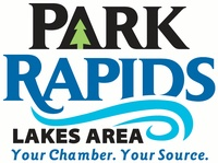 Park Rapids Chamber of Commerce and Visitors Bureau