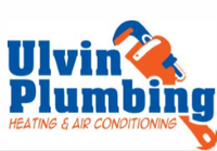 Ulvin Plumbing & HVAC