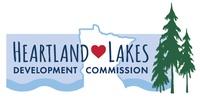 Heartland Lakes Development Commission