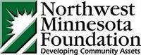 Northwest Mn Foundation