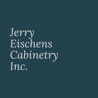 Jerry Eischens Cabinetry