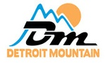Detroit Mountain Recreation Area, Inc.