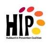 Hubbard In Prevention