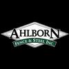 Ahlborn Fence & Steel, Inc.