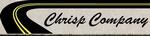 Chrisp Company