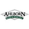 Ahlborn Fence & Steel, Inc.