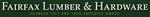 Fairfax Lumber & Hardware Company