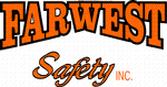 Farwest Safety