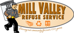 Mill Valley Refuse Service, Inc.