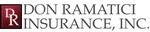 Don Ramatici Insurance, Inc.