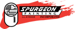 Spurgeon Painting, Inc.