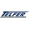 Telfer Pavement Technologies, LLC