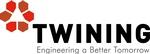 Twining Inc.