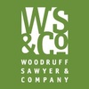 Woodruff-Sawyer & Co.