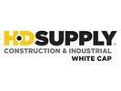 HD Supply White Cap