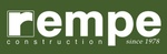 Rempe Construction