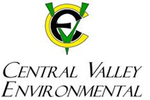 Central Valley Environmental
