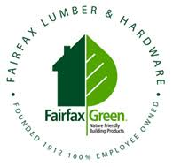 Fairfax Lumber & Hardware