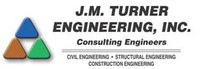 J.M. turner Engineering, Inc.
