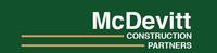 McDevitt Construction Partners, Inc.