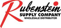 Rubenstein Supply Company
