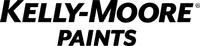 Kelly-Moore Paint Co., Inc.
