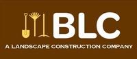 Buchholz Landscaping Company