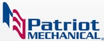 Patriot Mechanical Inc.
