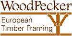 Woodpecker-European Timber Framing Ltd.