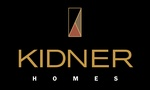 Kidner Construction