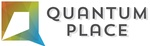 QuantumPlace Developments Inc.