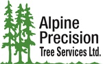 Alpine Precision Tree Services