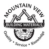 Mountain View Building Materials