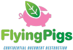 Flying Pigs Recycling Inc.