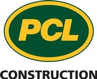PCL Construction Ltd.