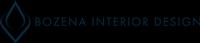 Bozena Interior Design Inc.