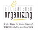 Enlightened Organizing