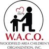 Woodfield Area Children's Organization (W.A.C.O.)