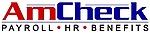 AmCheck - Payroll HR Benefits