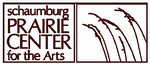 Prairie Center for the Arts