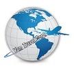 Yam Travel Corp.