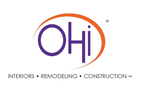 OHI Interiors Remodeling Construction