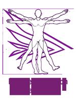 Muscle Activation Schaumburg