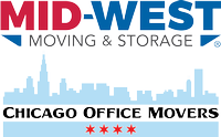 Mid-West Moving & Storage, Inc.