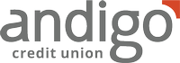 Andigo Credit Union