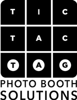 Tic-Tac-Tag: Photo Booth Solutions